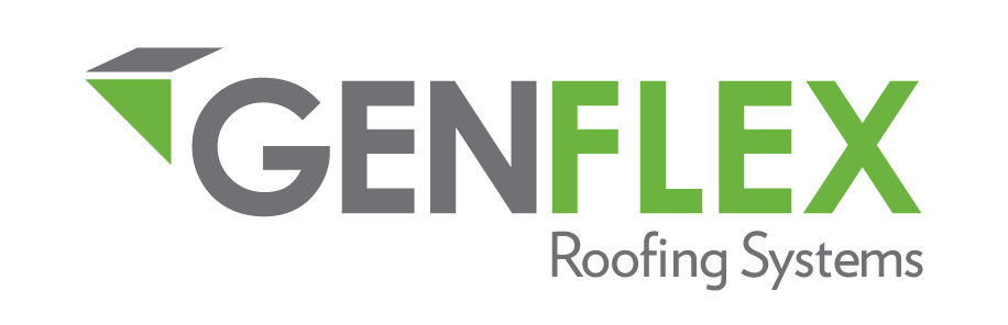 GlenFlex Roofers Indianapolis Fort Wayne