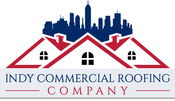 Indy Commercial Roofing