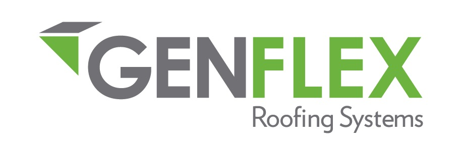 Genflex Commercial Roofers Dallas TX